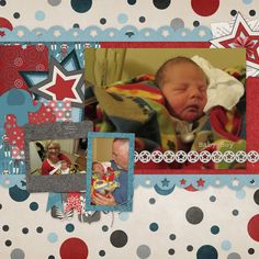 CT layout using the great Baby Boy combo pack, His Beginning by Autumn Owl Designs. You can find it here: http://www.mymemories.com/store/display_product_page?id=VLRK-CP-1411-74680&r=Autumn_Owl_Designs