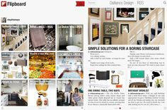 TOP IPAD APPS FOR INTERIOR DESIGN BLOGGERS