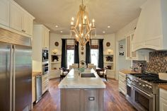 front door in kitchen - Google Search