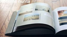 Viata e ca o fotografie alb-negru foarte buna: ai alb, ai negru si ai o multitudine de alte nuante printre ele foto-carte.mirific.ro