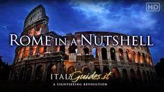 roman language culture videos - YouTube