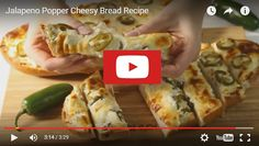 Cheddar Bacon Ranch Dip Recipe Card - Crunchy Creamy Sweet Seafood Appetizers, Appetizer Dips, Appetizer Recipes, Bacon Ranch Dip, Cheesy Garlic Bread, Jalapeno Poppers, Recipe Cards, Meatball, Dip Recipes
