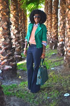 layering at its finest Urban Fashion, Love Fashion, Chicano, Stylish Outfits, Fashion Outfits, Style Pantry, Church Fashion, Cable Sweater, Everyday Fashion