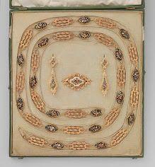 jewelry-Collected works of Svetlana - All Rijksstudio's - Rijksstudio - Rijksmuseum