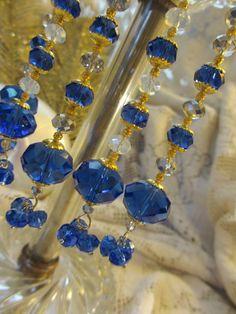 Some good ideas you can do yourself. Beautiful Homemade Hanukkah Ornaments Decoration Ideas