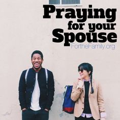Here are some tips for praying for your spouse. Sometimes praying can be perplexing! We want more of it in our lives, but don't know where to start- or how to pray. Here are some tips to begin drawing near to God and loving your family by having a deeper prayer life.