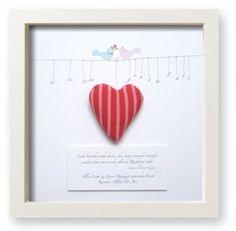 Hochzeitsgeschenk-mein-Liebstes