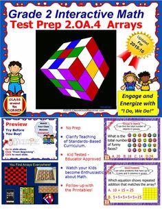 math worksheet : printable act math practice test pdf  best act prep free act  : Act Math Worksheets