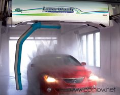 Laser car wash: We know that there is an advancement in the technology with time. People love to use the gadgets as they make life a lot easier. When we talk about the car wash, previously, you had to spend a lot of time and energy. Take the water supply and then shampoo and other …
