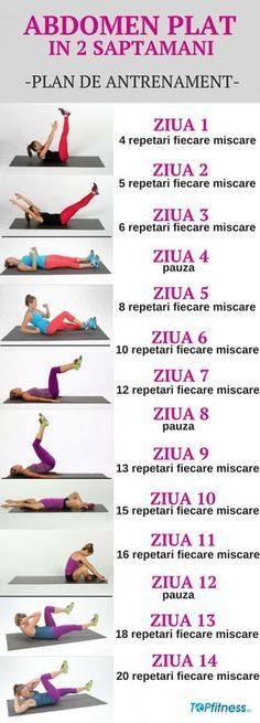 Cellulite Cream, Reduce Cellulite, Anti Cellulite, Slim Legs Workout, Abs And Cardio Workout, Cellulite Exercises, Do Exercise, Aerobics, Zumba