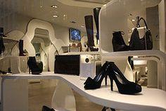 Black Friday Shoe Shopping Tips