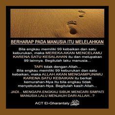 Follow @NasihatSahabatCom http://nasihatsahabat.com #nasihatsahabat #mutiarasunnah #motivasiIslami #petuahulama #hadist #hadits #nasihatulama #fatwaulama #akhlak #akhlaq #sunnah  #aqidah #akidah #salafiyah #Muslimah #adabIslami #DakwahSalaf # #ManhajSalaf #Alhaq #Kajiansalaf  #dakwahsunnah #Islam #ahlussunnah  #sunnah #tauhid #dakwahtauhid #alquran #kajiansunnah #salafy #cariridaAllah #ridho #ridha #BerharappadaManusia #Melelahkan #99kebaikan #99keburukan #ridamanusiatidakadahabisnya