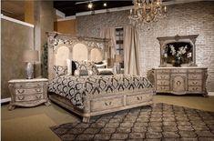 Schlafzimmer Ideen Braun, Beige, Gelb, Schwarz, Ideen, Robuster Stil,  Teppich