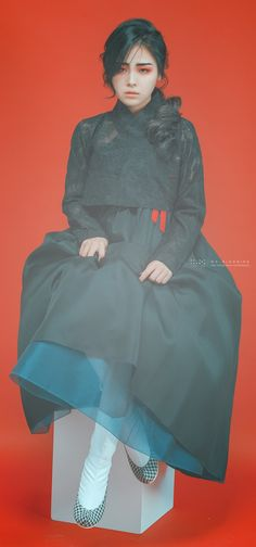 @ leesusu_leesu blooming리수의 블루밍 메이크업 Beauty Project셀프뷰티 X 리수 < 월간리수 > ...