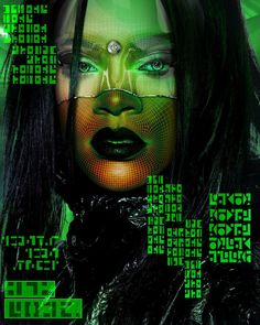 PlayStation, Aesthetic, Y2K, Gaming, PS1, Retro, Childhood, Nostalgia, 2000's, 90's, Webcore, Old Web, Sci-Fi Graphic Design Posters, Graphic Art, Cyberpunk Art, Cyberpunk Fashion, Retro Futuristic, Photo Wall Collage, Grafik Design, Cybergoth, Neon Green