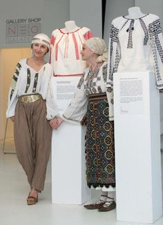 h Folklore, Romania, Parachute Pants, Traditional, Inspired, Blouse, Inspiration, Shopping, Fashion