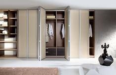 Built in wardrobe storage ideas bedroom cabinet storage bedroom wardrobe units bedroom wardrobe storage bedroom cabinet . built in wardrobe Latest Wardrobe Designs, Latest Top Designs, Wardrobe Door Designs, Wardrobe Design Bedroom, Closet Designs, Glass Wardrobe Doors, Sliding Wardrobe Doors, Walk In Wardrobe, Sliding Doors