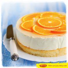 Jaki deser najbardziej przypomina Wam lato? :)
