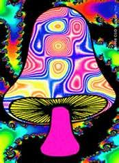 ☯☮ॐ American Hippie Take a Trip Psychedelic Art Quotes ~ Mushroom Art Hippie, Hippie Peace, Hippie Chick, Hippie Style, Happy Hippie, Psychedelic Art, Hippie Movement, Mushroom Art, Mushroom Ideas