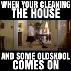 😂😂💃😂 Took it all the way back. The Way Back, All The Way, Ms Doubtfire, Keep It Real, Facts, House Styles, Funny, Instagram Posts, Fashion