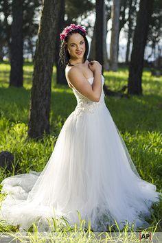 Country, Farm & Vineyard weddings Wedding Photographer Vineyard Wedding, Farm Wedding, Country Farm, One Shoulder Wedding Dress, Brides, Weddings, Wedding Dresses, Photography, Fashion