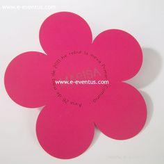 invitacions · comunio · barcelona · invitaciones · detalles comunion · comuniones · estampa comunion · estampa comunio · invitacions · comunio · barcelona · invitaciones · detalles comunion · comuniones · estampa comunion · estampa comunio · estampa · original · fresca · moderna · forma · flor · cartulina · fucsia · plástico · tinta · negree