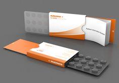 Developments in PharmaceuticalPackaging