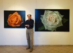 As pinturas realistas de Gioacchino Passini