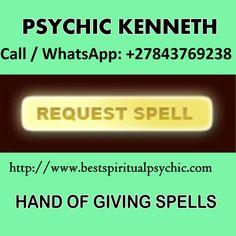 South Africa Love Spells, Call / WhatsApp Lost Love Spells in Johannesburg Gauteng South Africa Trusted Reliable Online Best Love Spell Caster, Spiritual Healer, Spiritual Guidance, Spirituality, Reiki Healer, Spiritual Advisor, Spiritual Prayers, Psychic Love Reading, Love Psychic, Psychic Chat