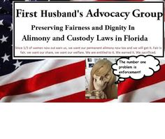Justice4Children ~ Family Law and Child Welfare Reform – Family Law Reform