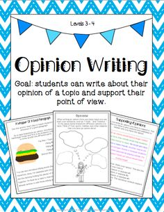 improve my essay