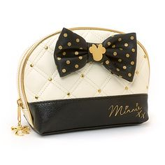 Minnie Mouse Coin Purse