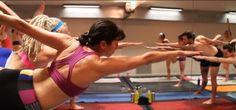 Bikram Yoga – 90 Minutes of Your Life #bikram #yoga #hotyoga #yogi #fitness #livedrivelove