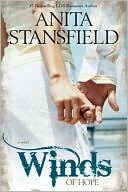 Third book in the Jayson Wolfe series