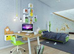 playful-kids-room-design