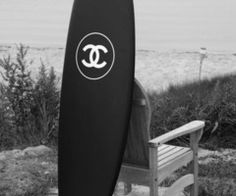 i would learn to surf just so i can use this