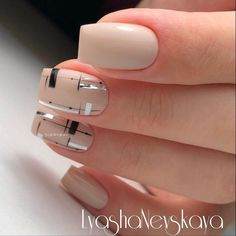 40 Spring Square Acrylic Nails Designs To Try Now Square Acrylic Nails Spring Nails White Nails Pink Nails Acrylic Nails Square Nails Square Acrylic Nails Designs Short Nails Elegant Nails, Classy Nails, Fancy Nails, Stylish Nails, Simple Nails, Trendy Nails, Nude Nails, Nail Manicure, Pink Nails