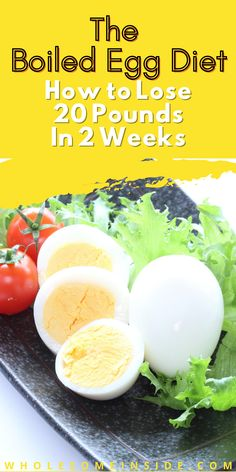 Bolied Egg Diet, Steak And Eggs Diet, Tuna Diet, Boiled Egg Diet Plan, Boiled Egg Calories, Zero Carb Diet, Egg And Grapefruit Diet, Eggs Low Carb, Healthy Junk