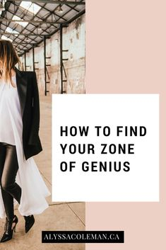Working in your zone of genius is SO important for online entrepreneurs because the market is saturated. When you tap this, you work WITH your strengths in a way differentiates you from other people in your niche! Business Tips, Business Women, Online Business, Business Quotes, Etsy Business, Business Motivation, Business Attire, Creative Business, Inspiration Entrepreneur