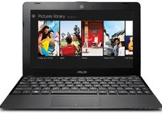 ASUS 1015E-DS01 10.1-Inch Laptop Review http://pcunleash.com/reviews/asus-1015e-ds01-10-1-inch-laptop-review