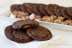 Chocolate-Nutella-Caramel-Filled-Cookies--2-Barbara-Bakes