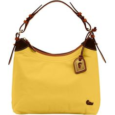 Dooney & Bourke Large Erica Bag and other apparel, accessories and trends. Browse and shop 1 related looks.