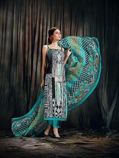 #DesignerSuit #PakistaniSuit #KarachiSuit #KarachI Style #Suit #SalwarKameez #buy #online