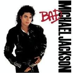 Bad [Vinyl] ~ Michael Jackson, http://www.amazon.com/gp/product/B00008FROP/ref=cm_sw_r_pi_alp_V7xxqb0JFRQGS $29.99 Twenty-five years ago in the late summer of 1987, Michael Jackson released his long-anticipated follow-up to Thriller, the Bad album. Bad went on to produce five No. 1 hits, several classic short films, and a record-setting world tour. To date, it has sold an estimated 30-45 million copies. To celebrate the milestone, the Estate of Michael Jackson and Epic/Legacy.