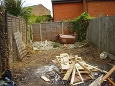 In all across the UK, there are several house clearance companies offering their services for the customer's properties. They think job clearance service is big or small these companies offers their service for all types of Garden Clearance Hampshire and other clearance endeavours.