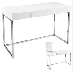 Dwell Franklin Desk