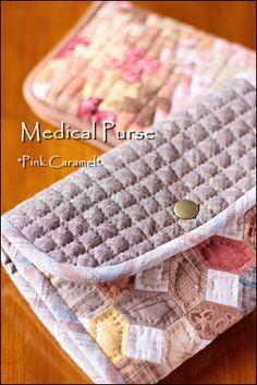 Medical Purse 1