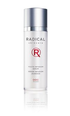 THE HYDRA BOOSTER SERUM Youth Infusion Serum