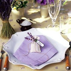 The Real Flower Petal Confetti Co Predicts 13 Wedding Trends for 2013 Purple And Green Wedding, Lilac Wedding, Summer Wedding Colors, Lavender Weddings, Cat Wedding, Purple Party, Garden Wedding, Wedding Flowers, Wedding Trends