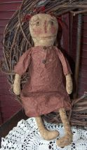 Beautiful primitive, vintage and country home décor available for purchase at www.primnest.com